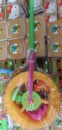 Детское колесо-каталка