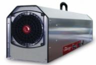 Промышленный озонатор activBLASTER