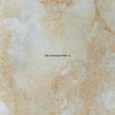 DJ6A026 Vivacer - плитка под оникс полированная 60x60