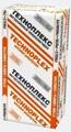 Экструдированный пенополистирол Technoplex 4cм*118*58/0,273760 м3/10 шт/уп