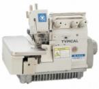 TYPICAL GN 3000-3B (Для панчох, шкарпеток)