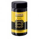 Аминокислоты BCAA Tasnim