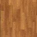 Линолеум 2,5 мм,3,0мм, 4,0 мм (рисунок палуба и другие)