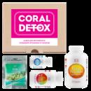 Корал Детокс - Coral Detox