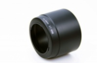 Бленда ET-65B для объективов Canon