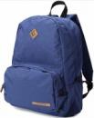 Рюкзак KingCamp Minnow (KB4229)(blue)