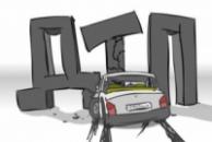 Выкуп аварийных / битых авто после ДТП