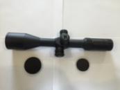 Прицел HAWKE SIDEWINDER 30 TACTICAL 3-12x50 SR Pro.
