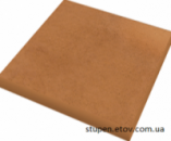 Клинкерная плитка базовая AQUARIUS BROWN 30x30