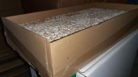 Сигареты россыпью,28 блоков в ящике