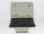 Bluetooth чехол клавиатура для планшета 7-7,9 АКЦИЯ
