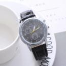 1-11 Мужские наручные часы мужские часы наручные часы кварцевые часы