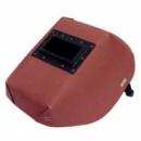 Маска сварочная «Фибра» 1,0 мм MasterTool 81-0008