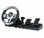 Wheel Defender Forsage GTR USB