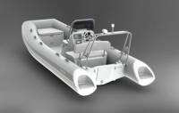 Лодки Grand