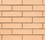 Кирпич керамический облицовочный Соломенный (Ж0) 250х120х65мм