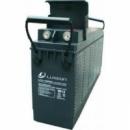 Аккумуляторная батарея Luxeon LX12-105FMG(мг)