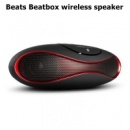 Портативная Bluetooth колонка Beats Beatbox wireless speaker