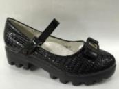 Туфли для девочки 130-17 ТМ Yalike.