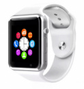Смарт-часы UWatch A1 White УЦЕНКА (270927)