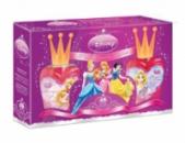 Подарочный набор серии Принцесса ТМ «Disney»