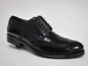Туфли Инспектор от Cliford™ Comfort (арт.5008)