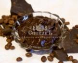 Шоколадное масло для кожи Кофе Спивакъ