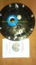 МПласт — Оголовок герметичный для скважины 125 мм