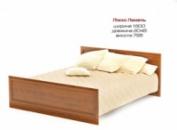 Кровать ДАЛЛАС 1600х2000