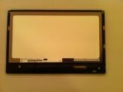 Матрица для планшета Asus Memo Pad ME301T
