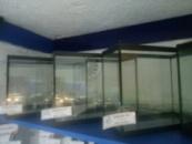 аквариумы прямоугольные