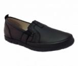 Туфли Perlina 38MAKAS 31 20,5 см Черный