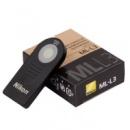 Инфракрасный пульт ДУ для фотоаппаратов NIKON - ML-L3