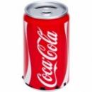 Колонка Cola