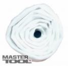 Фильтр сменный для респиратора Пульс (флизелин) MasterTool 82-0148
