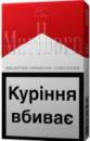 сигареты Мальборо красное акциз мрц 47.62,Marlboro red оriginal