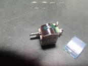 AMIR 666 Japan Магнитная головка для кассетного магнитофона