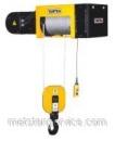 Таль электрическая (тельфер) стационарная серия МРМ, 1,0 т