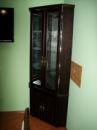 Шкафы из натурального дерева, купить шкаф Кривой Рог цена