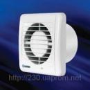 Вентилятор Aero 125