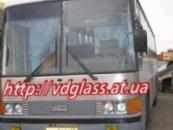 лобовое стекло для автобусов KIA ASIA 928 в Никополе