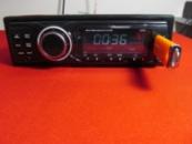 Автомагнитола Pioneer 1170