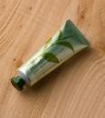 Крем-гель для рук с экстрактом зеленого чая / Green tea pure gel hand cream 50ml