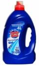 Профессиональный универсальный гель Power Wash Professional Gel 4 л