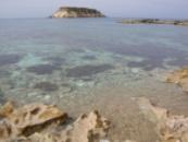 Организация туров по о.Кипр. Мыс Агиа_Георгий