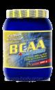 FM BCAA + CITRULLINE, 600 грамм