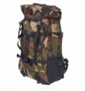 Городской рюкзак «милитари» ТМ Witzman из нейлона.