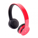 Gemix BH-07 Bluetooth Red