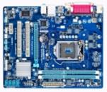 Комплект материнская плата Gigabyte GA-HGIM-S2PV + процессор Intel Celeron G530