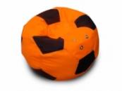 Кресло-мяч 50 см из ткани Оксфорд
